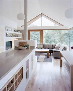 17 best ideas about tiny house interiors on pinterest With interior design of small houses