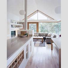 17 Best Ideas About Tiny House Interiors On Pinterest