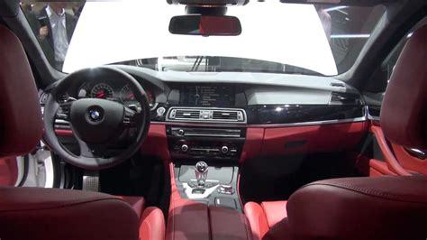 bmw red interior bmw hq wallpapers and pictures page 9