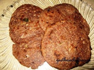 Place all ingredients except seeds in the bread machine according to the manufactures directions. கேழ்வரகு பார்லி அடை - Ragi Barley Adai | Food, Barley, Cooking