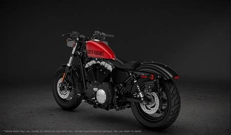 Review Harley Davidson Forty Eight by 2013 Harley Davidson Sportster Forty Eight Gallery