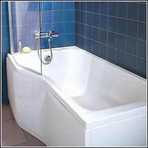 Ideal Standard Badewannenarmatur : ideal standard badewannenarmatur ersatzteile badewanne house und dekor galerie qd1zxz6k7p ~ Yasmunasinghe.com Haus und Dekorationen