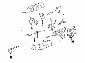shift boot gm 89041691 newgmparts With jpeg saturn ion ignition lock or switch maintenance repairs saturn ion