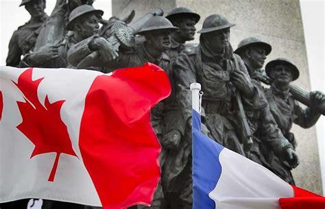 world war i canada the great war some forgotten truths about the great war world war i