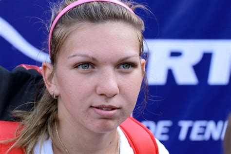 Simona Halep and Caroline Wozniacki into Australian Open final – as it happened | Sport | The Guardian