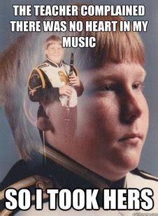 Clarinet Kid Meme - ptsd clarinet boy meme collection 1 mesmerizing universe trend