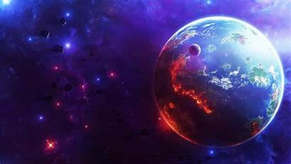 Wars Star Planet Fiction Wallpapers 1600 Author