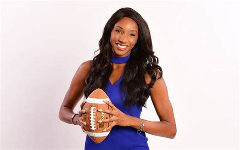 Who is Maria Taylor Married to? Details about her Affair ...