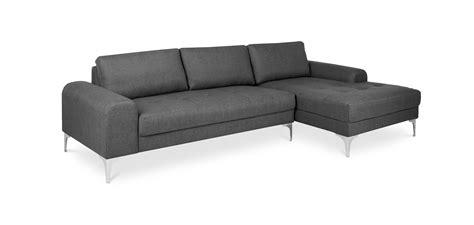 vente privée canapé cuir vente privee canapé d 39 angle