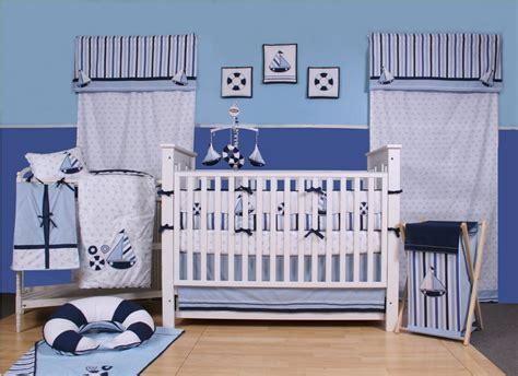 awesome baby boy nursery room ideas amaza design