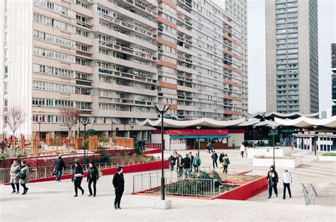 le quartier chinois à l autre 2 le quartier chinois black and wood