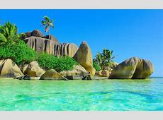 Tropical Island Desktop Wallpaper the best 60+ images in