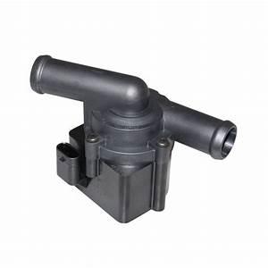 Pompe à Eau électrique : pompe eau lectrique polini 12v pi ces moteur sur la b canerie ~ Medecine-chirurgie-esthetiques.com Avis de Voitures