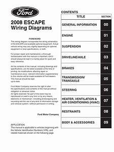 Title 03 Wiring Diagram Escape