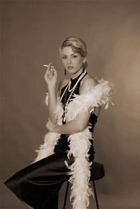 20er Jahre Kleidung Frauen : mode in den goldenen zwanzigern ~ Frokenaadalensverden.com Haus und Dekorationen