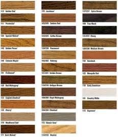 top 25 best floor stain ideas on floor stain colors hardwood floor stain colors