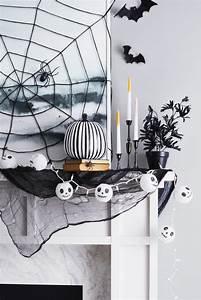 Halloween Deko Aus Amerika : 10 halloween gedichte f r schaurig sch ne stimmung ~ Markanthonyermac.com Haus und Dekorationen