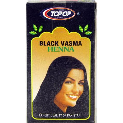 Acheter Du Henné Noir Pour Coloration Des Cheveux  Top Op
