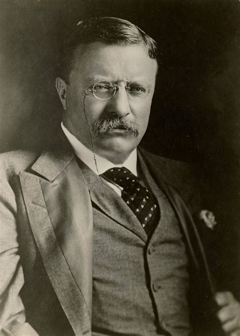 Teddy Roosevelt Images File Theodore Roosevelt 1901 08 Jpg Wikimedia Commons