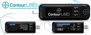 Contour Ts Glucose Meter Manualdownload Free Software