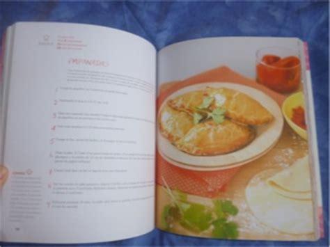 mon premier livre de cuisine enfants mon premier livre de cuisine feller