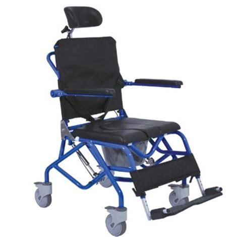 chaise de pour handicape achat chaise de toilettes fauteuil garde robe et chaise perc 233 e