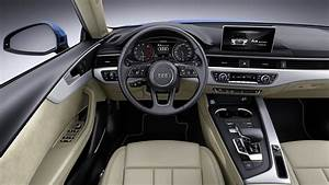 Audi A5 Sportback e S5 Sportback 2017 - 12/37