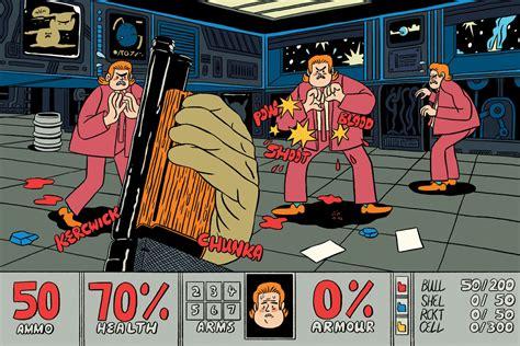 Gta Sa Terminator 2 Judgment Game Mod Part 1 Image