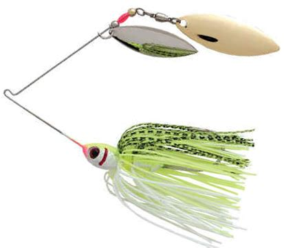 top  bass fishing lures  popular  effective