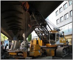 S Bahn Düsseldorf : d sseldorf u bahn projekt wehrhahnlinie k nftiger haltepunkt schadowstra e ~ Eleganceandgraceweddings.com Haus und Dekorationen
