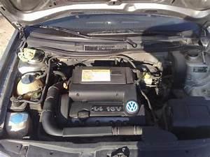 Golf 4 1 4 Motor : motor golf 4 1 4 16v benzina 1901368370 ~ Kayakingforconservation.com Haus und Dekorationen
