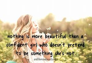 Quotes About Beauty Tumblr Tagalog of A Girl Marilyn ...