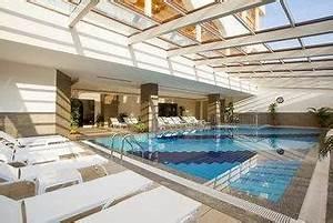 Orange Palace Spa : orange palace spa in evrenseki side zum tiefstpreis buchen ~ Eleganceandgraceweddings.com Haus und Dekorationen