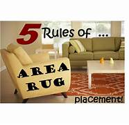 Area Rug Placement Living Room by 5 Rules Of Area Rug Placement Clovis Fresno Carpet Cleaning
