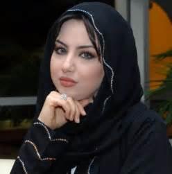 V-a88: arab beautiful women