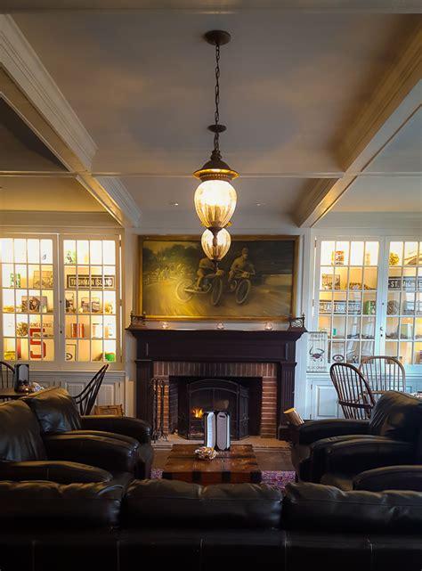 the inn at perry cabin the inn at perry cabin casual luxury on maryland s