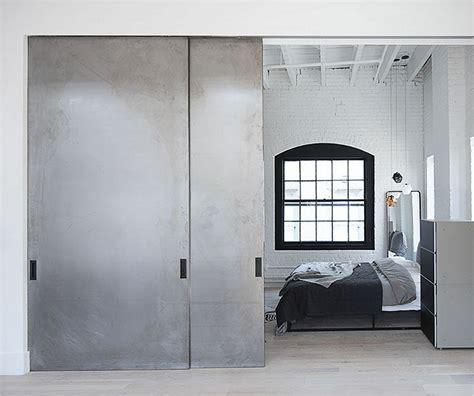 Sliding Door For Door by Sliding Doors Non Warping Patented Wooden Pivot Door