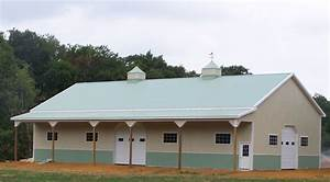 pole barn kits alabama al pole building packages alabama al With barn builders alabama