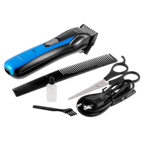 newest professional electric beard hair shaver razor trimmer