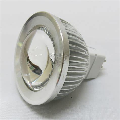 g5 3 led 8421 12v g5 3 3w mr16 cob led bulb
