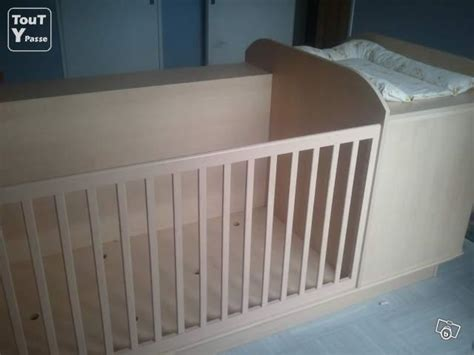 chambre evolutive aubert chambre bébé fille aubert 233443 gt gt emihem com la