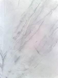 Marbre Blanc De Carrare : peinture en d cor imitation marbre bordeaux ~ Dailycaller-alerts.com Idées de Décoration
