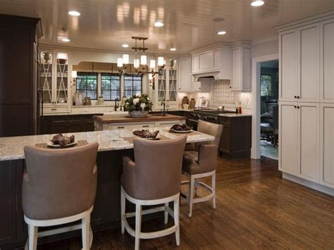 kitchen floor tile pictures 70 best kitchen spaces images on home ideas 4829