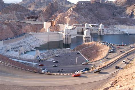 Hoover-Dam-Black-Canyon-Colorado-River-001
