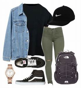 30 best images about Vans on Pinterest | Follow me Gray skinny jeans and Sneakers