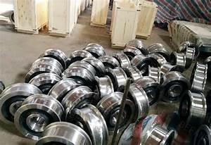 Roue De Manutention Charge Lourde : roue ferroviaire charge lourde pour l 39 industrie et le ~ Edinachiropracticcenter.com Idées de Décoration