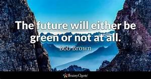 Environmental Q... Onegreenplanet Quotes