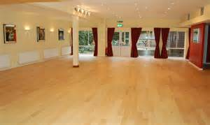 kashish product floors - For Floor