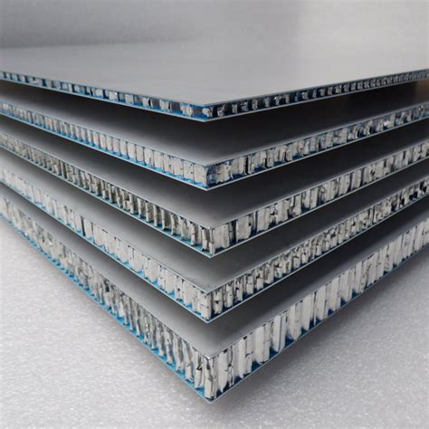 aluminium honeycomb composite panels  bcp   encocam