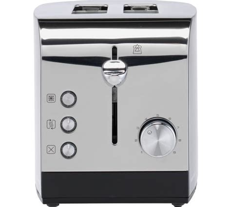 morphy richards toaster argos buy morphy richards 44209 accents two slice toaster